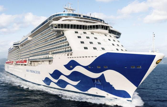 princess-cruises-9-nights-magical-med-cruising-sure-voyager-travel-tours.